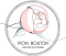 logo Pion Bouton
