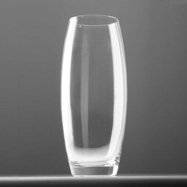 пузатая ваза