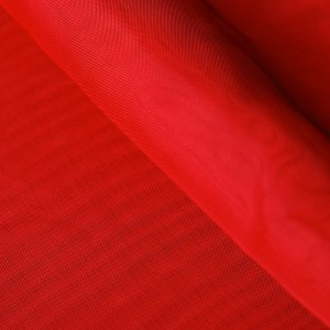 красная вуаль напрокат